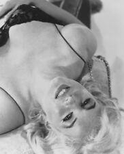 Marilyn Monroe Moments InTime Series - Rare Original Limited Edition Photo mm474
