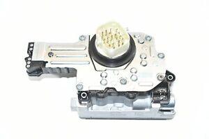 04-13 Dodge Durango Automatic Transmission Control Solenoid Block A/T 05 06 07
