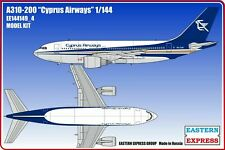 Eastern Express 1/144 A310-200 Cyprus Airways EE144149_4