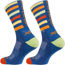 XLC SUURI MTB FUNKTIONS SOCKEN 42 43 45 FAHRRAD ENDURO ALL MOUNTAIN FREERIDE BMX