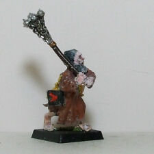 Citadel metal slotta Empire Flagellant 2000 OOP (3)