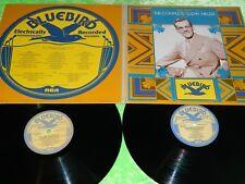 The complete GLENN MILLER volume 1 1938 to 1939 - Orig 1975 USA double LP EX 187