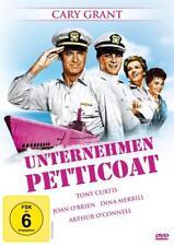 Unternehmen Petticoat (2017)