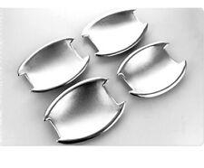 Side Door Handle Bowl Cover Trim For Hyundai SONATA 8 i45 2011 2012 2013 2014
