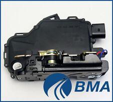 VW PASSAT B5 GOLF 4 1996-2002 DOOR LOCK MECHANISM MOTOR - FRONT RIGHT 3B1837016A