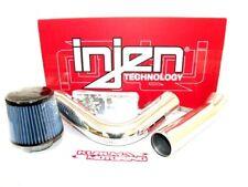 INJEN COLD AIR INTAKE for 03-04 TIBURON V6 RD1375P