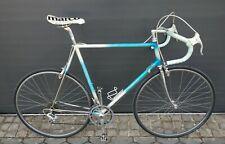 Vintage Rennrad Campagnolo C Record Era Cinelli RH 62cm Road Bike 2XL 60 64 SLX