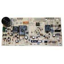 Norcold 632168001 RV Refrigerator Circuit Control Board 2 Way