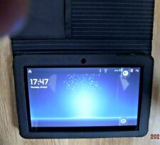 "Advent Vega 10.1"" Android Tablet"