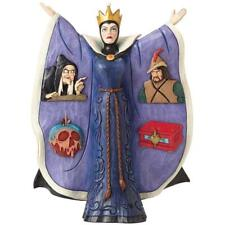 Disney Evil Queen Jim Shore Figurine #4051990 Jim Shore-Enesco-Disney Tradition