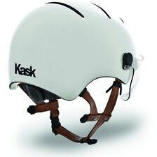 KASK Helm Lifestyle Größe L Petrol