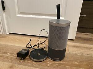 Vizio Crave 360 SP50-D5 Bluetooth Speaker Smartcast Multi Room #2
