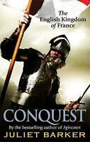 Conquest-ExLibrary