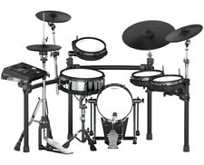 Roland TD-50K-S Electronic Drum Kit