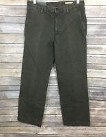 Mason's Pants (Size: EU50)