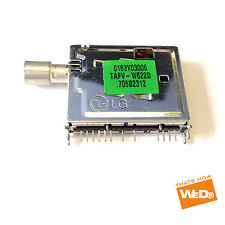 ORION TN32082 TAFV-W622D DIGITAL TUNER PART COMPONENT S74U68E