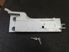 HOLDEN VU UTE RIGHT HAND REAR TONNEAU MOUNTING BRACKET 92075442 MAY SUIT VY VZ