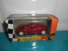 21.05.17.5 peugeot RC carreau 3 inch inches norev 1/64