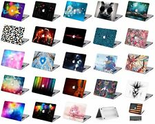 """For 2020 New Macbook Pro 13"""" A2251 A2289 Hard Shell Shell Case Keyboard Cover HK"""