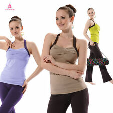 Lycra Breathable Trousers for Women