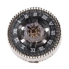 Beyblade BB104 Basalt Horgium 145 WD Fight Metal Master Spinning Top Toys