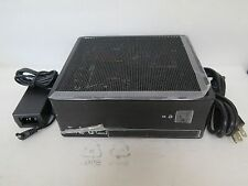 Mini-ITX PC- Intel D410PT Atom D410 1.66GHz CPU 1GB RAM 4GB SATADOM