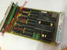 100% test  SIEMENS  SMP-E362 C8451-A13-A8   (by DHL or EMS)#J1688