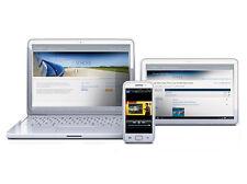 ASA Private Pilot Online Ground School - Student Edition - ASA-GS-PVT