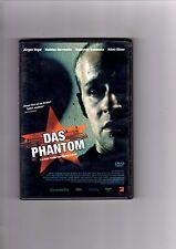 Das Phantom (2005) DVD #14673