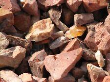 Raw Opal, 50 grams ~ Omni New Age