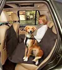 Car Safe Easy Autoschondecke Schutzdecke Autodecke Farbe schwarz