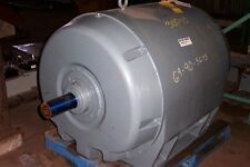 Induction Motor, Allis Chalmers, 350 HP, 880 RPM, 2300 Volts, Frame 30KKS8