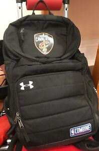 Cleveland Cavaliers Bagpack