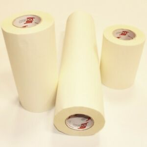 (0,96€/m²) Übertragungspapier Transferpapier Application Tape ORATAPE MT52