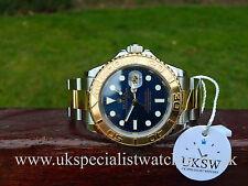 Rolex Sport Unisex Wristwatches