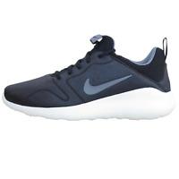 Nike Kaishi 2.0 SE Herren Sneaker 844838-004