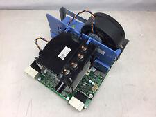 Dell 0H236F Precision T7500 2nd CPU / Memory Riser Card With 6GB Memory