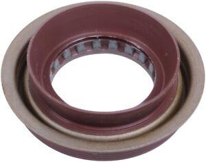 Axle Shaft Seal-AWD SKF 13757