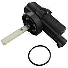 Fuel Pump 77682