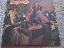 Key Largo-Keylargo-Reino Unido Blues Rock-NUEVO-Disco Lp