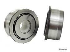 FAG 091311219 Manual Transmission Pinion Bearing