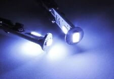 SAMSUNG 3 LED No Error Parking Light For Mercedes W164 ML350 ML550 ML63 X204 GLK