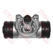 bwh300 RADBREMSZYLINDER cilindro del freno TRW