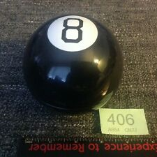 Mystic Ball - Magic 8 Ball - Fortune Teller Magic Toy - From SHAZAM!