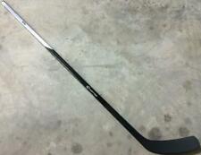 Easton V9E Pro Stock Hockey Stick 100 Flex Left P38 Datsyuk 7112