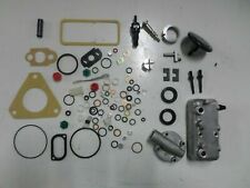 Overhaul Diesel Injection Pump Rebuild Kit Tractor Cav 3 Cylutbuniversal 445