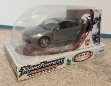 Transformers Alernators Autobot Camshaft Acura Rsx 2006 Sealed Box