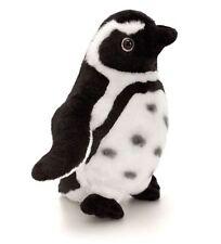 Keel Humboldt Penguin Soft Toy 20cm