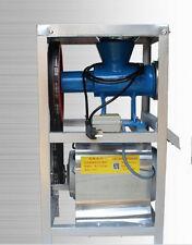3KW 220KG/h 220V Commercial Electric Grinder for Meat,Bone Crusher,Fish,Butter.