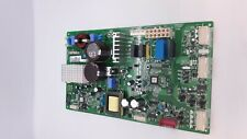 Lg Main Control Board # Ebr78940508 For Refrigerators
